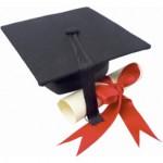 СВЕТОВНО ОБРАЗОВАНИЕ представя   60-те най-търсени университета от чужбина