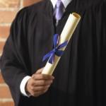 Откриване на СДК Педагогическа правоспособност
