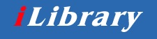 Електронен каталог ЦБ