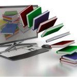 Онлайн услуги на библиотеката