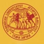 Прием  на документи за кандидатстване в магистърските програми на Аграрен факултет при Тракийски университет за учебната 2019/2020 година