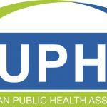 Седмица на Европейското обществено здраве, 13-17 май