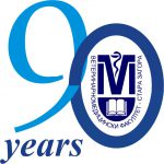 90 Years Faculty of Veterinary Medicine