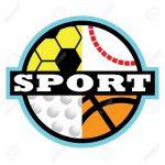 Тържествено награждаване на победителите в спортните надпревари от есенно-зимния полусезон в Тракийски университет