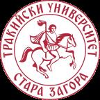 Община Стара Загора е домакин на Weekend Activator през Декември!